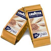 Orzo Lavazza Espresso Point 50 cialde