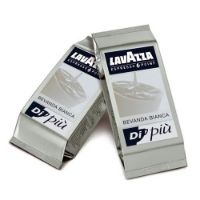 Latte Lavazza Espresso point 50 cialde