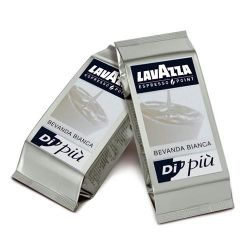Picture of Latte Lavazza Espresso point 50 cialde