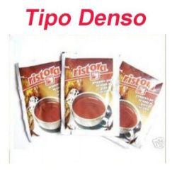 Picture of 50 Bustine di cioccolato RISTORA