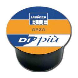 Picture of Orzo espresso Lavazza BLUE 50 cialde
