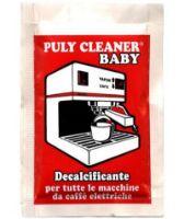 1 Bustina Decalcificante per macchine da caffè Puly Cleaner Descaler
