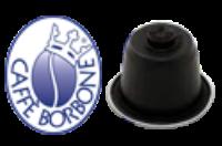 Capsule Borbone Respresso Compatibili Nespresso