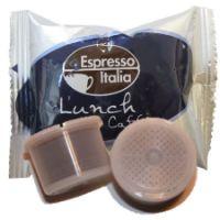 30 Capsule Caffè Compatibili Mokona Lunch