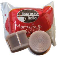 30 Capsule Caffè Compatibili Mokona Morning