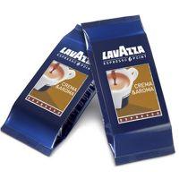 Caffe Lavazza Crema e Aroma Espresso Point 100 cialde
