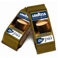 Caffè Lavazza Ginseng Espresso Point 50 cialde