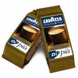 Picture of Caffè Lavazza Ginseng Espresso Point 50 cialde