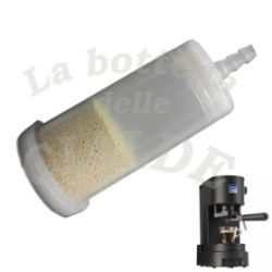 Picture of FILTRO ANTICALCARE PER LAVAZZA BLUE LB800 o LAVAZZA POINT EP800