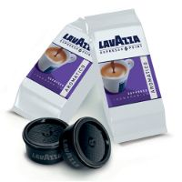 Lavazza Aromatico Espresso Point 100 cialde