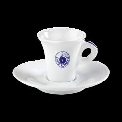 Picture of 6 Tazzine da Caffè Borbone