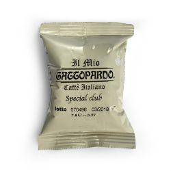 Picture of 100 Capsule caffè Toda SPECIAL compatibili Lavazza A Modo Mio