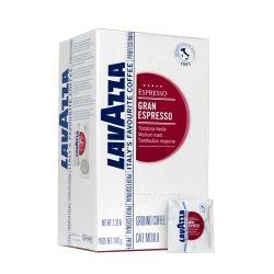 Picture of Cialde Lavazza Gran Espresso 150 cialde