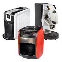 Macchine del caffè...