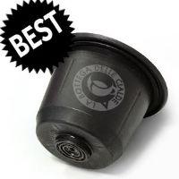 Capsule Bottega Best Compatibili Nespresso