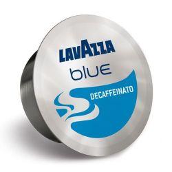 Picture of Caffe Lavazza BLUE Decaffeinato 100 cialde