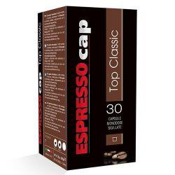 Picture of 120 Espresso Cap Termozeta TOP CLASSIC