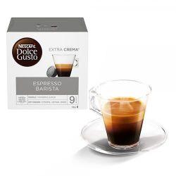 Picture of 96 capsule Nescafè Dolce Gusto Espresso Barista