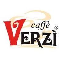 Verzì Caffè