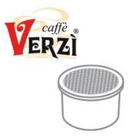 Capsule Caffè Verzì Compatibili Uno System