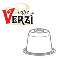 Capsule Caffè Verzì Compatibili Nespresso