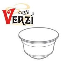 Capsule Caffè Verzì Compatibili Dolce Gusto