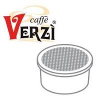 Capsule Caffe Verzì Compatibili Lavazza Point