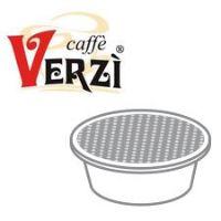 Capsule Caffe Verzì Compatibili Lavazza A Modo Mio