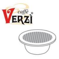 Capsule Caffe Verzì Compatibili Bialetti