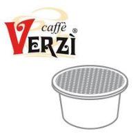 Capsule Caffè Verzì Compatibili Lavazza Blue
