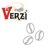 Caffè in grani Verzì