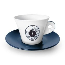 Picture of Tazzona Caffè Borbone gigante porta zucchero