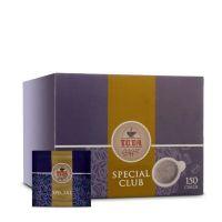 150 Cialde 44mm ESE caffè filtrocarta Toda SPECIAL CLUB