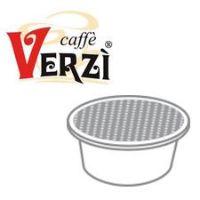 Capsule Caffè Verzì Compatibili Firma