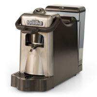 Macchina caffè DiDi Borbone GRIGIA con 30 cialde filtrocarta in OMAGGIO