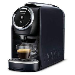Picture of Macchina caffè Lavazza CLASSY Mini LB300 per sistema Lavazza Blue