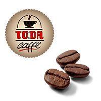 Caffè in Grani Toda