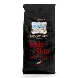 Picture of 1 Kg Caffè in Grani Toda GUSTO RICCO